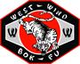 West Wind Schools