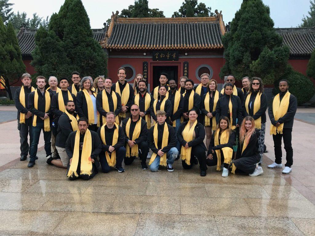 china_trip_photo_01