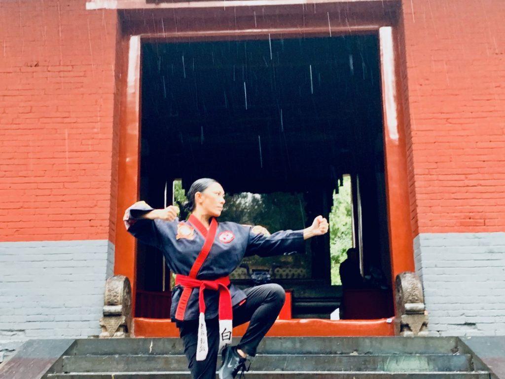 china_trip_photo_02