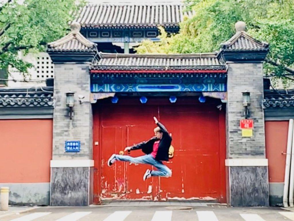 china_trip_photo_03