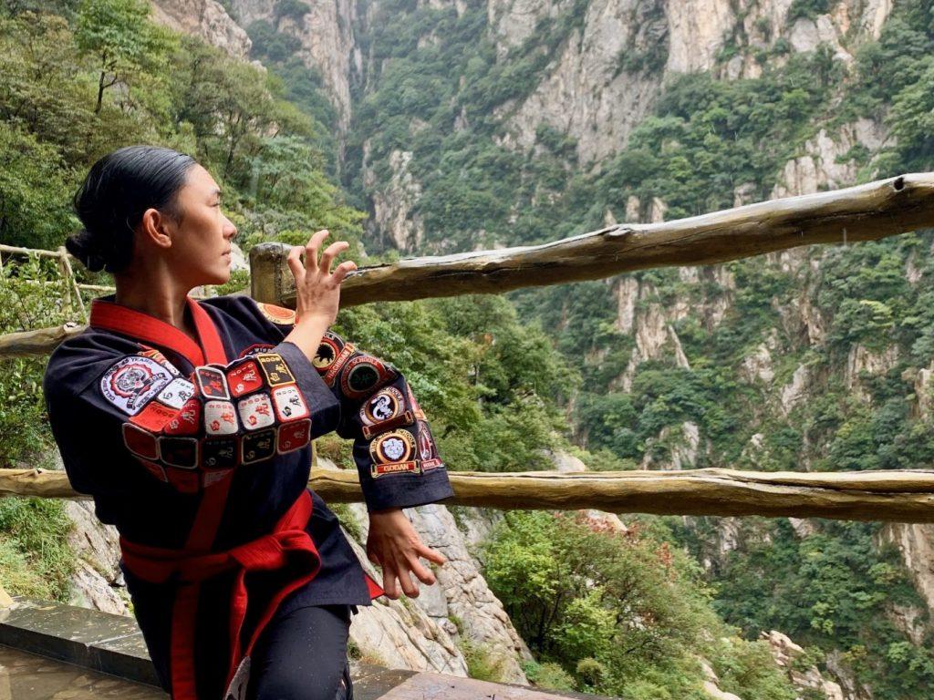 china_trip_photo_04