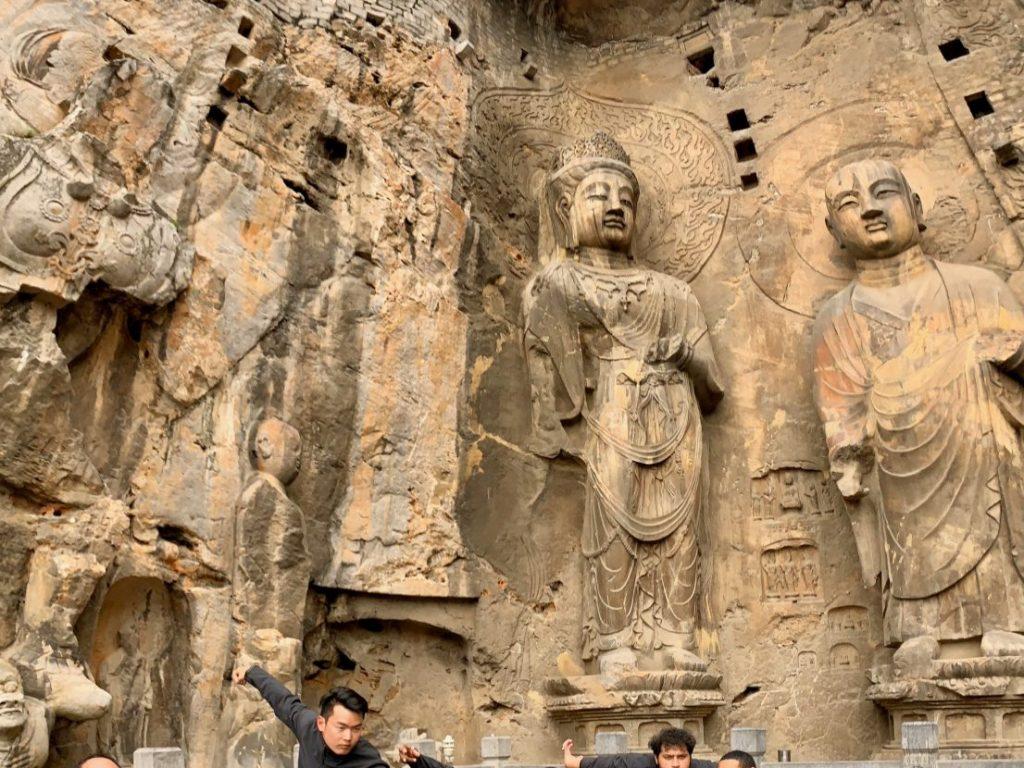 china_trip_photo_11