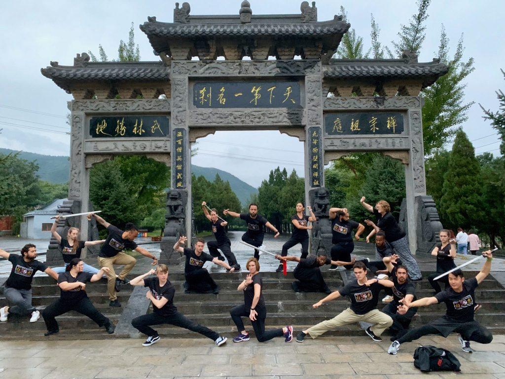 china_trip_photo_16