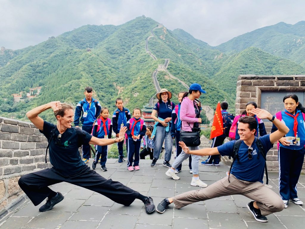 china_trip_photo_17