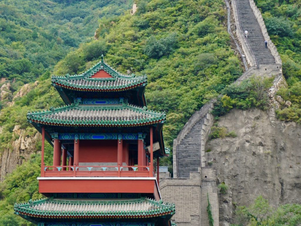 china_trip_photo_18